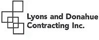 Lyons-Donahue.com